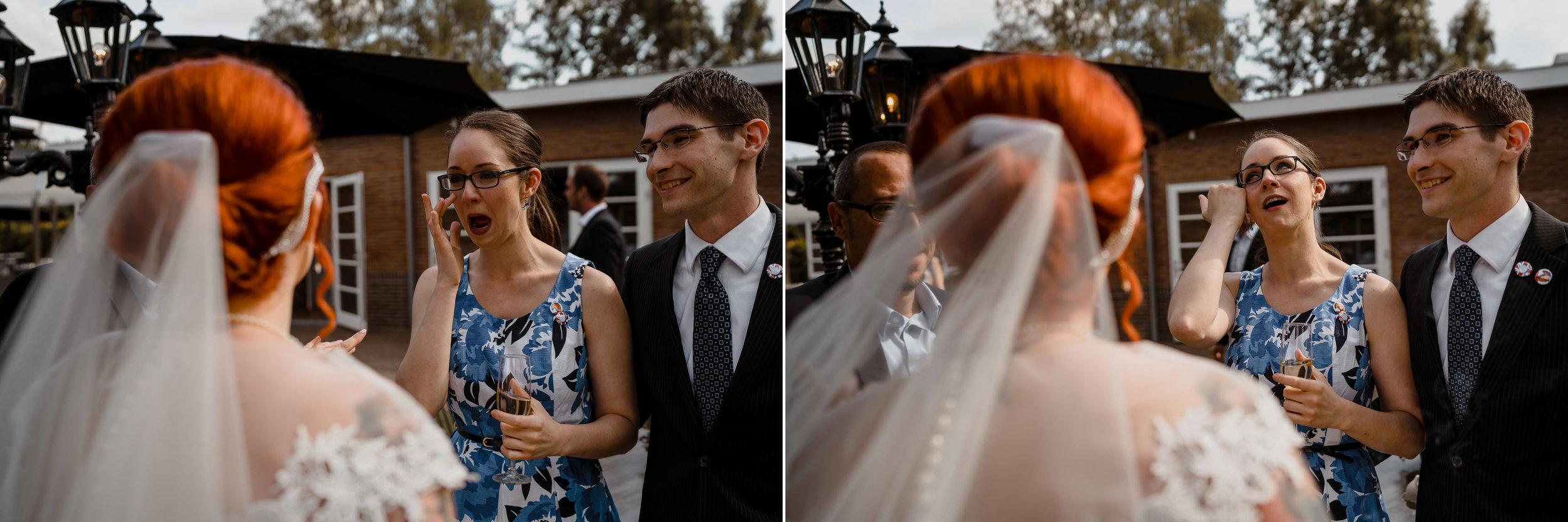 amsterdam-wedding-photographer-bruidsfotografie-trouwfotograaf-mark-hadden-Lucie-Luuk-244 copy.jpg
