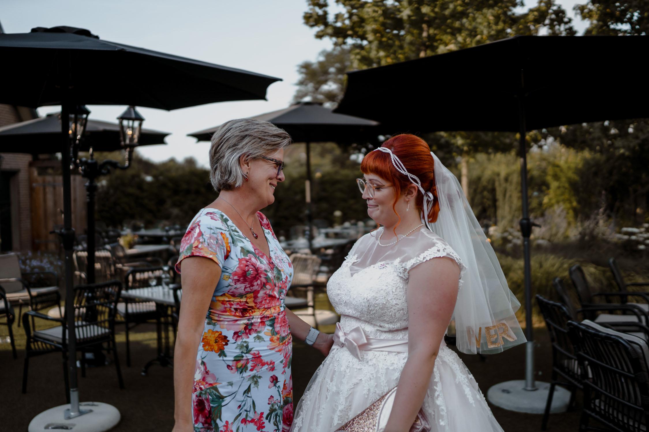 amsterdam-wedding-photographer-bruidsfotografie-trouwfotograaf-mark-hadden-Lucie-Luuk-320.jpg