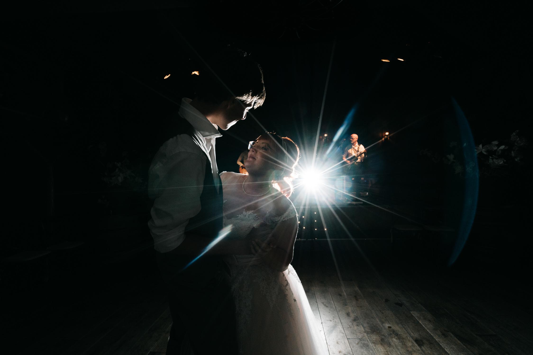 amsterdam-wedding-photographer-bruidsfotografie-trouwfotograaf-mark-hadden-Lucie-Luuk-419.jpg