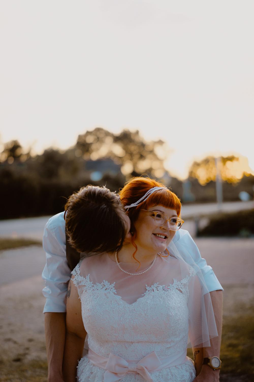amsterdam-wedding-photographer-bruidsfotografie-trouwfotograaf-mark-hadden-Lucie-Luuk-371.jpg