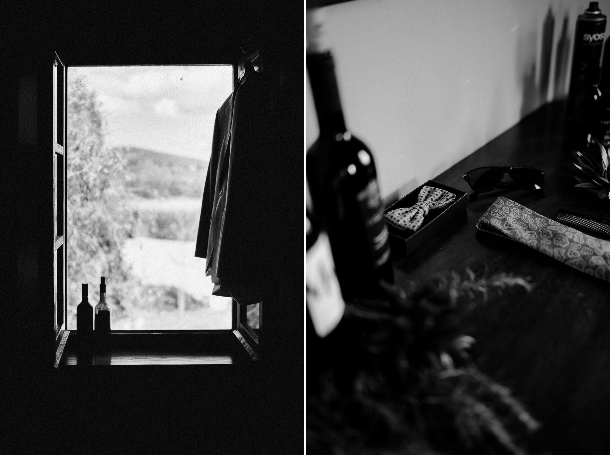 bruidsfotografie-trouwfotograaf-amsterdam-utrecht-mark-hadden-Judith-Igor-122-2 copy.jpg