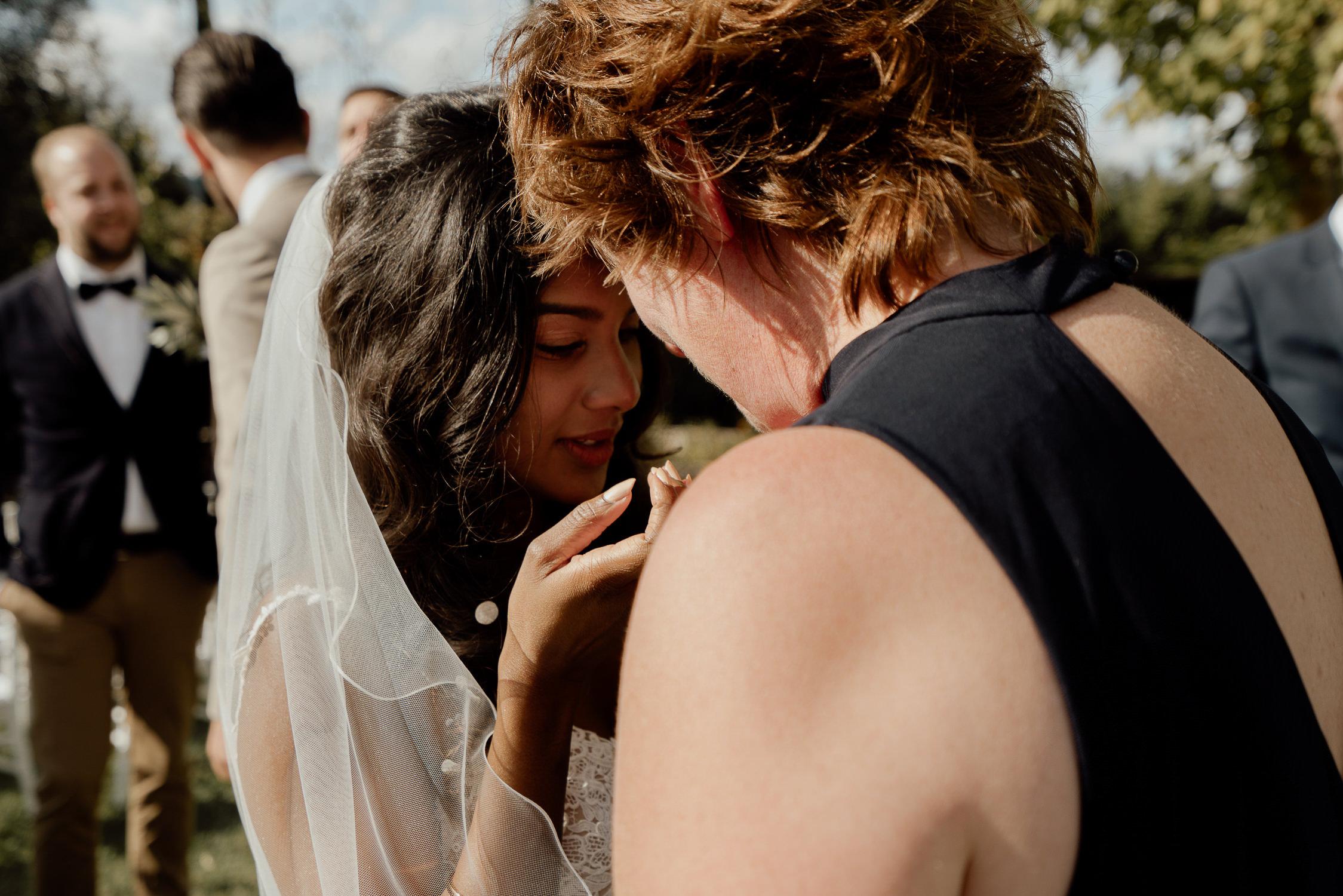 bruidsfotografie-trouwfotograaf-amsterdam-utrecht-mark-hadden-Judith-Igor-314.jpg
