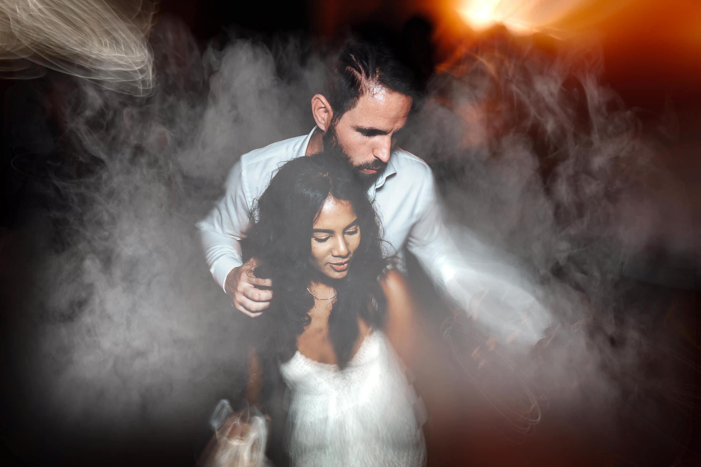 bruidsfotografie-trouwfotograaf-amsterdam-utrecht-mark-hadden-judith-igor-600-Edit.jpg