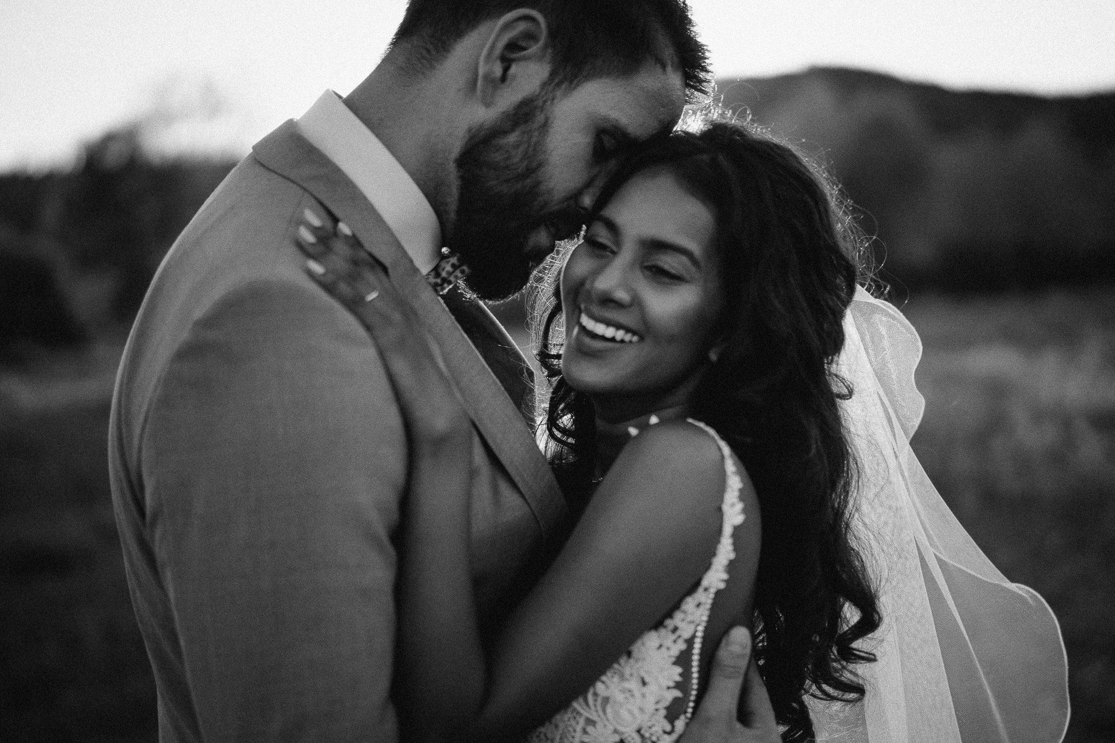 bruidsfotografie amsterdam trouwfotograaf mark hadden destination wedding tuscany italy