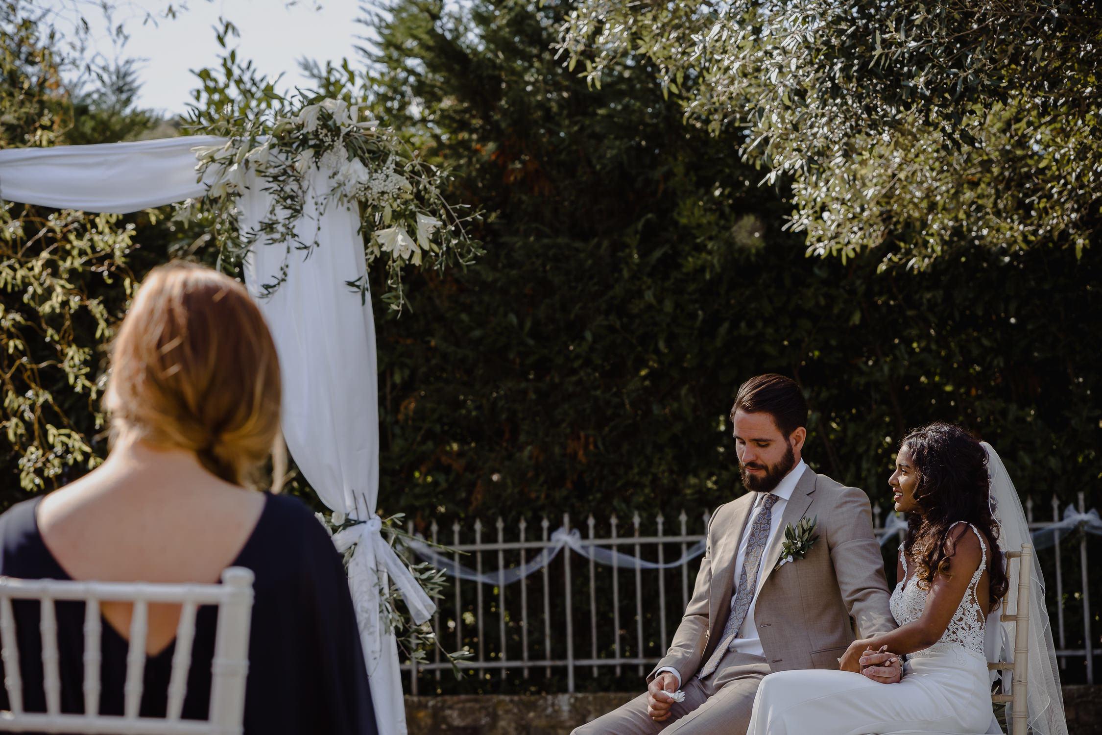 bruidsfotografie-trouwfotograaf-amsterdam-utrecht-mark-hadden-Judith-Igor-224.jpg