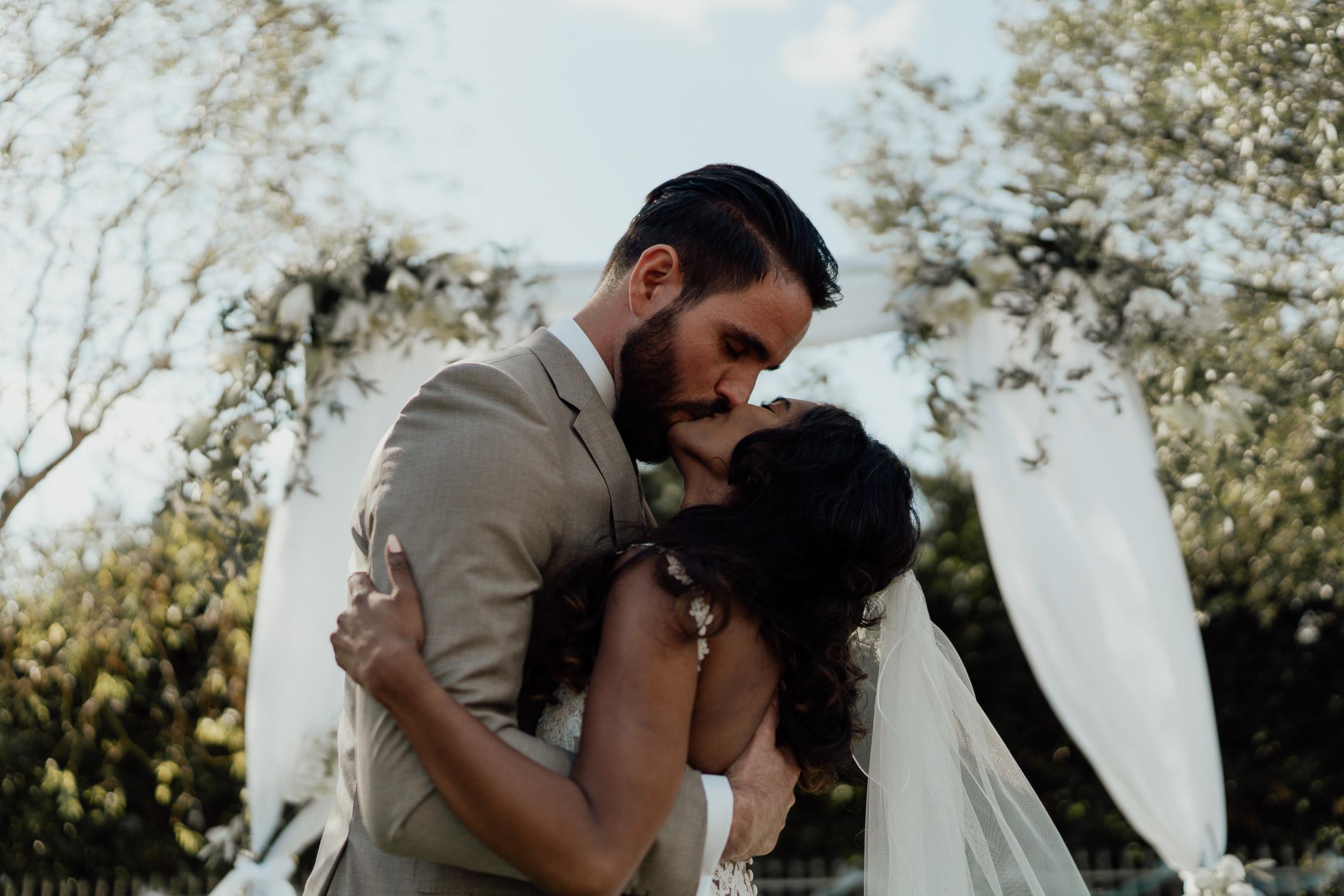 beste trouwfotograaf amsterdam utrecht amersfoort mark hadden. bruidspaar portret