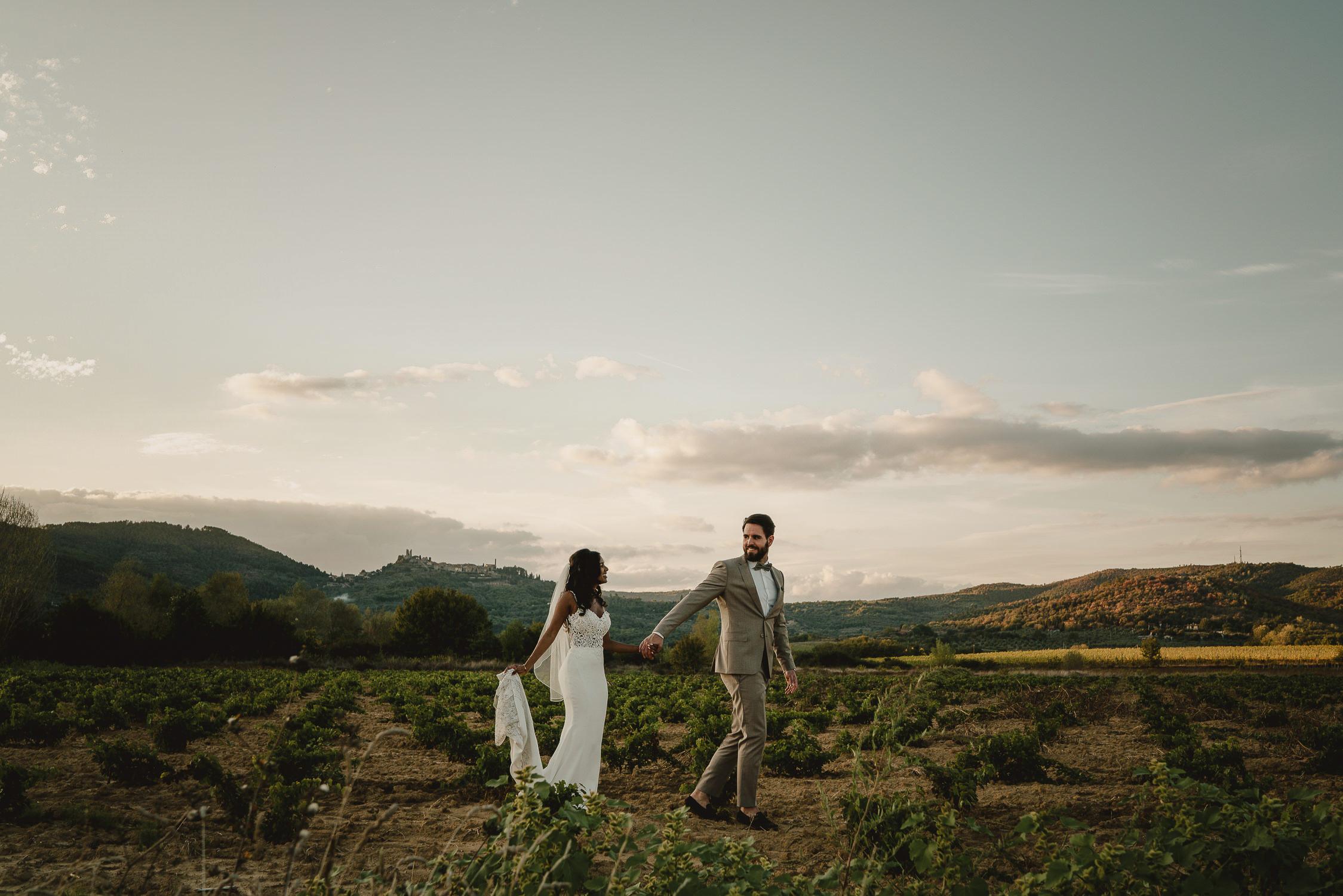 bruidsfotografie-trouwfotograaf-amsterdam-utrecht-mark-hadden-judith-igor-483-2.jpg