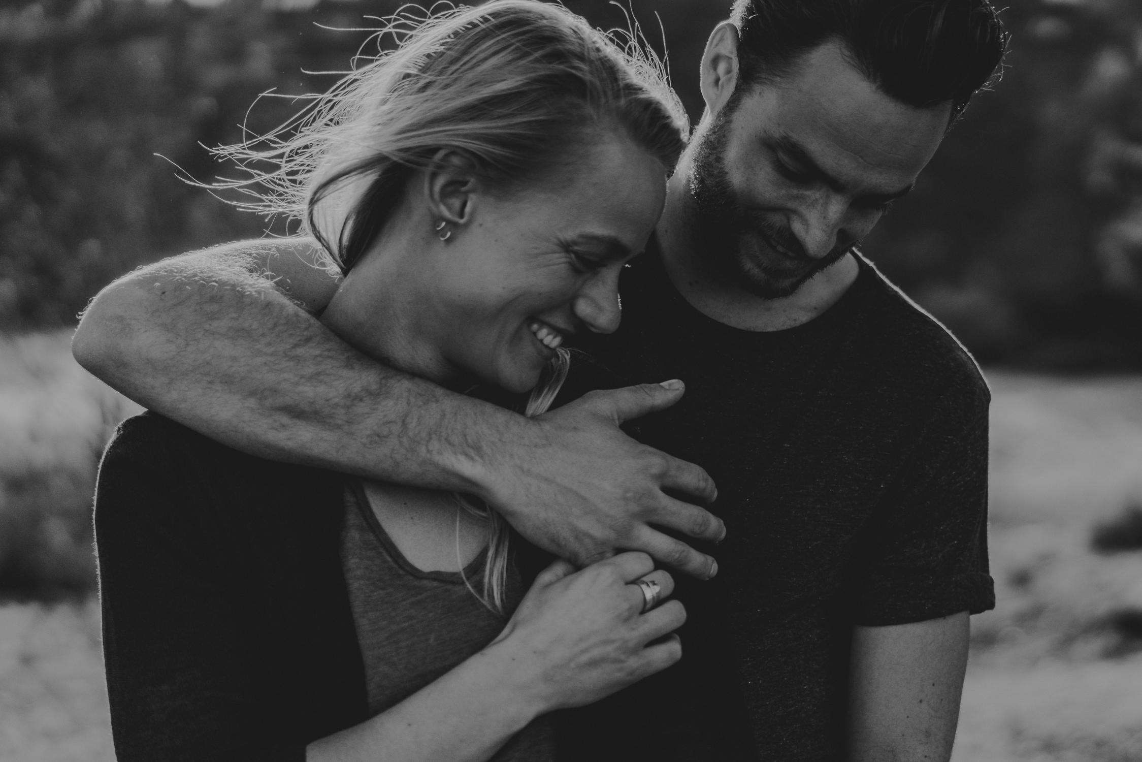 prachtige verloving fotoshoot amsterdam door mark hadden huwelijksfotograaf