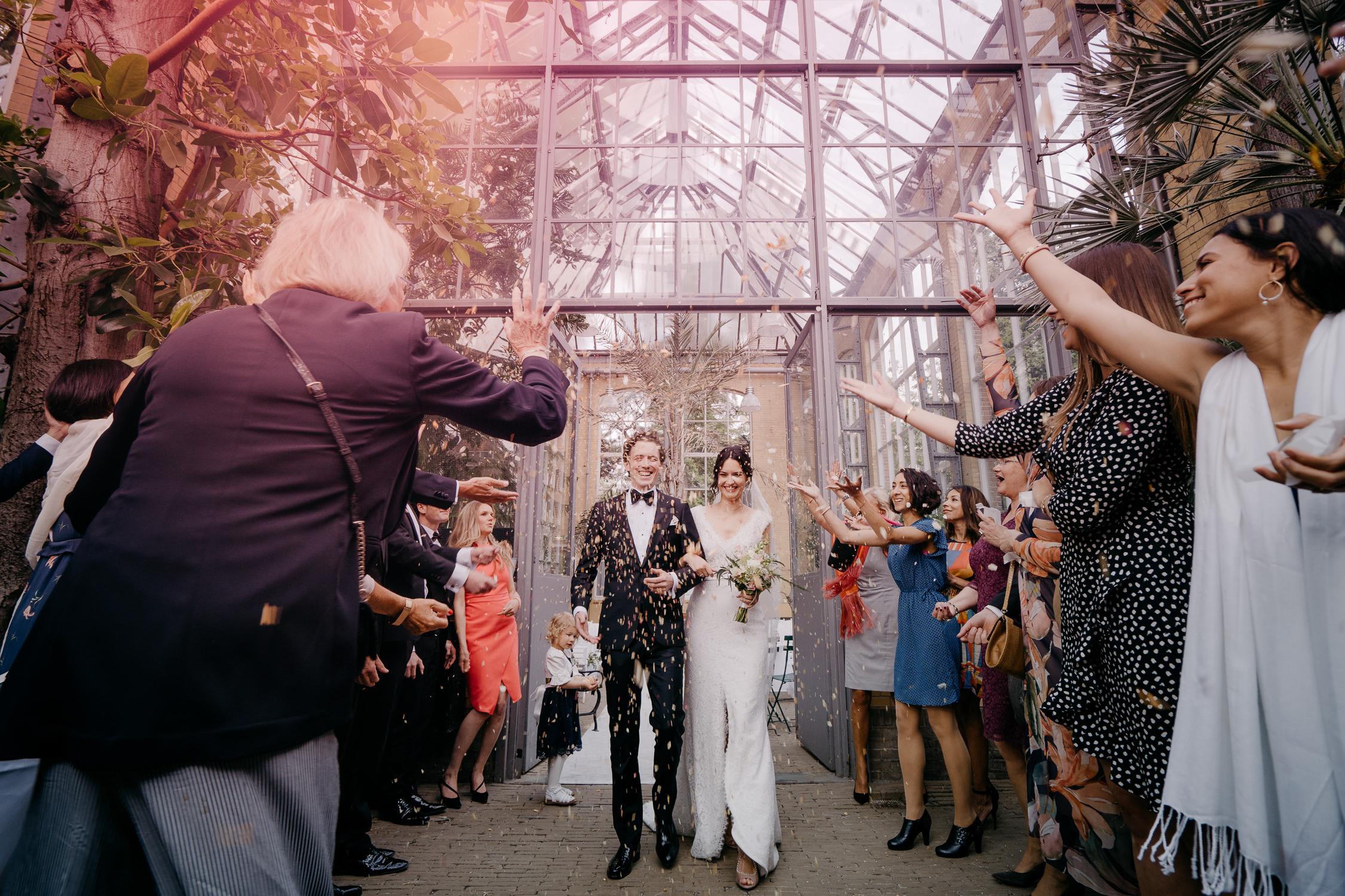 bruidsfotografie-trouwfotograaf-amsterdam-utrecht-mark-hadden-Lex and Sophie-160-3.jpg