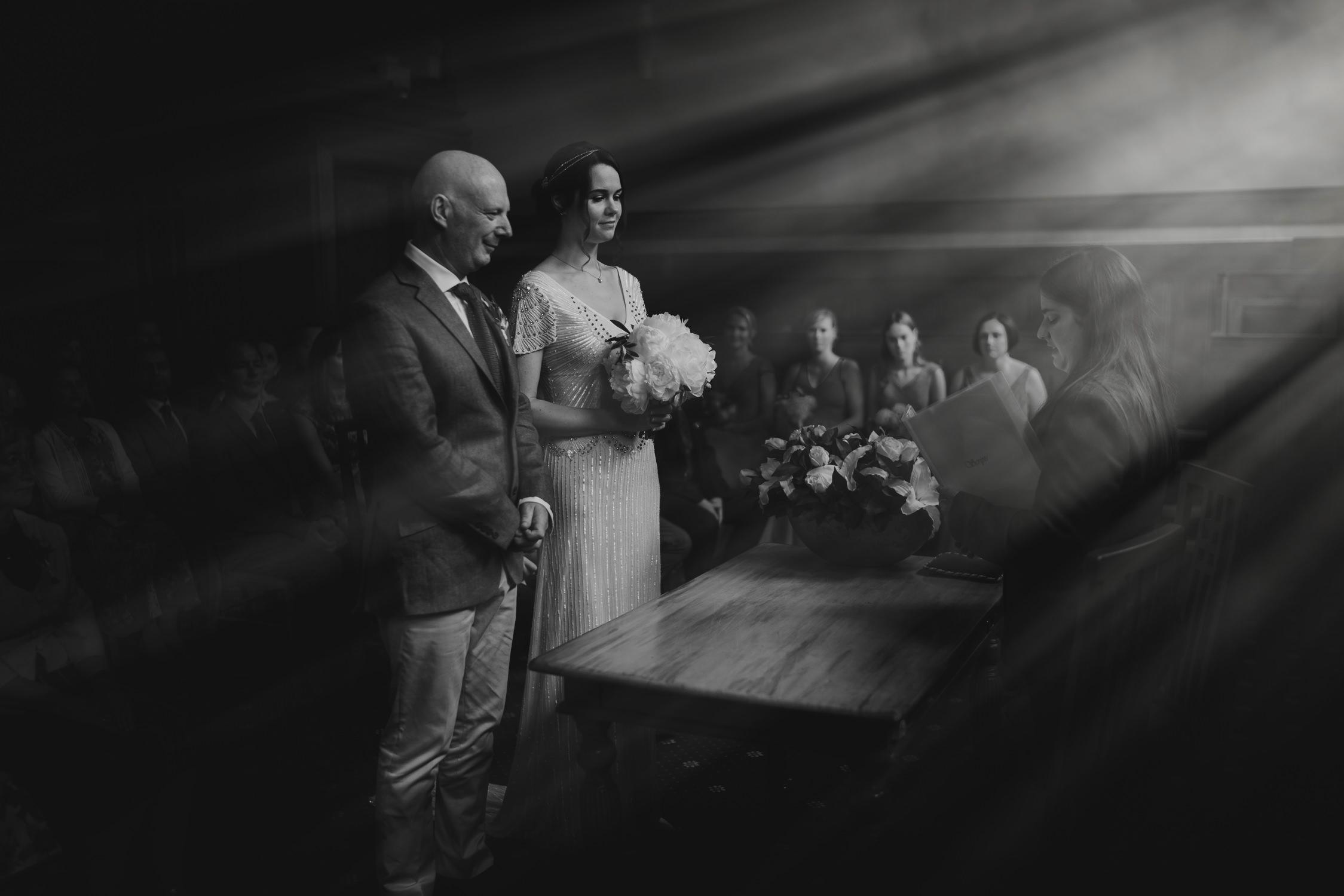 amsterdam trouwfotograaf mark hadden destination wedding photography london