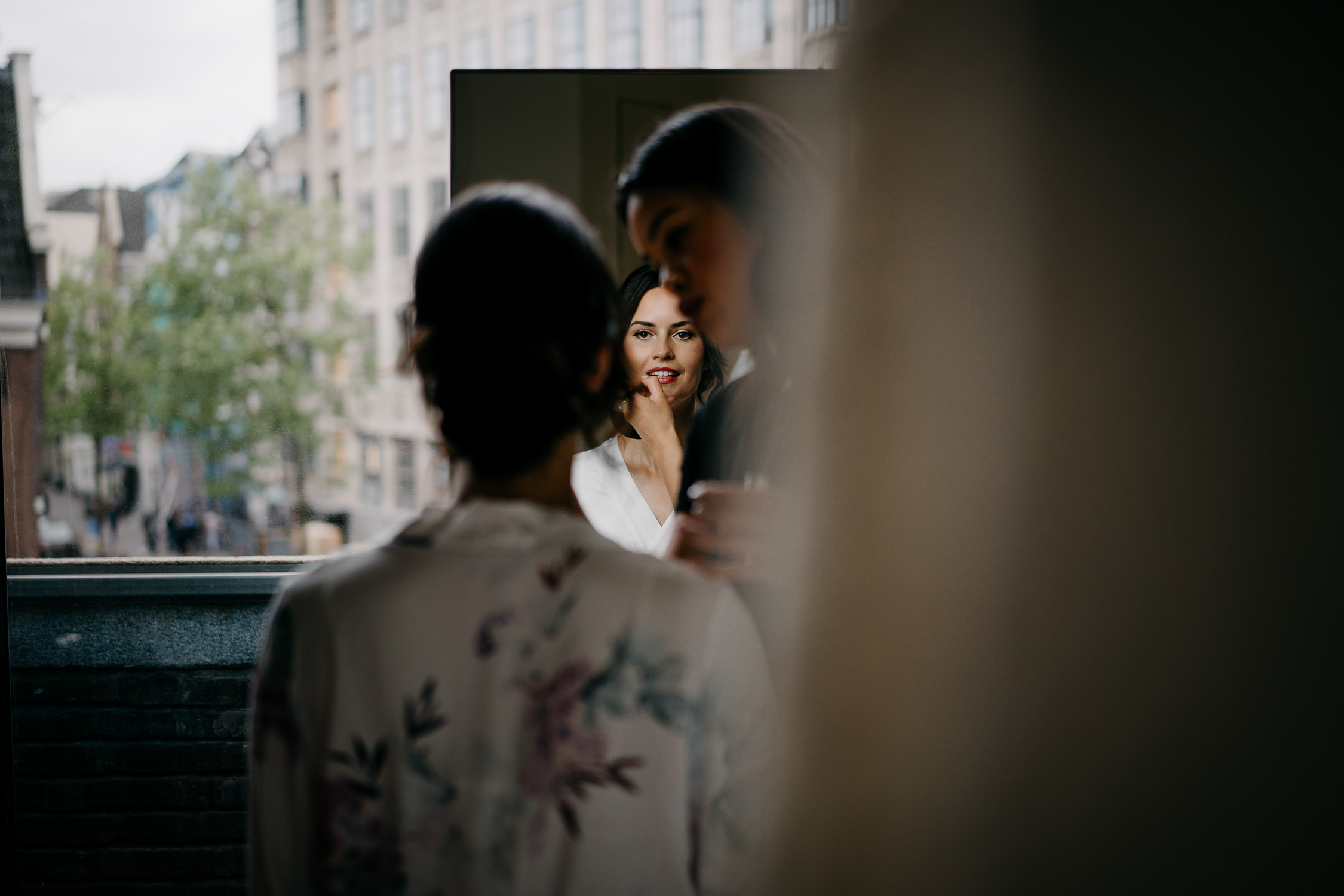 trouwfotografie amsterdam by mark hadden amsterdam wedding photographer