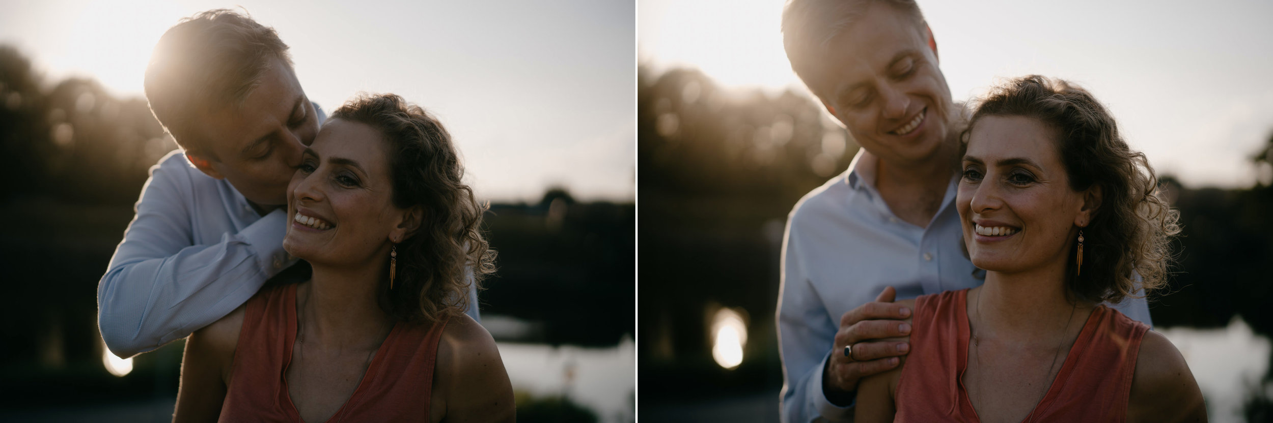 bruidspaar portretten bruidsfotografie amsterdam fotoshoot naarden