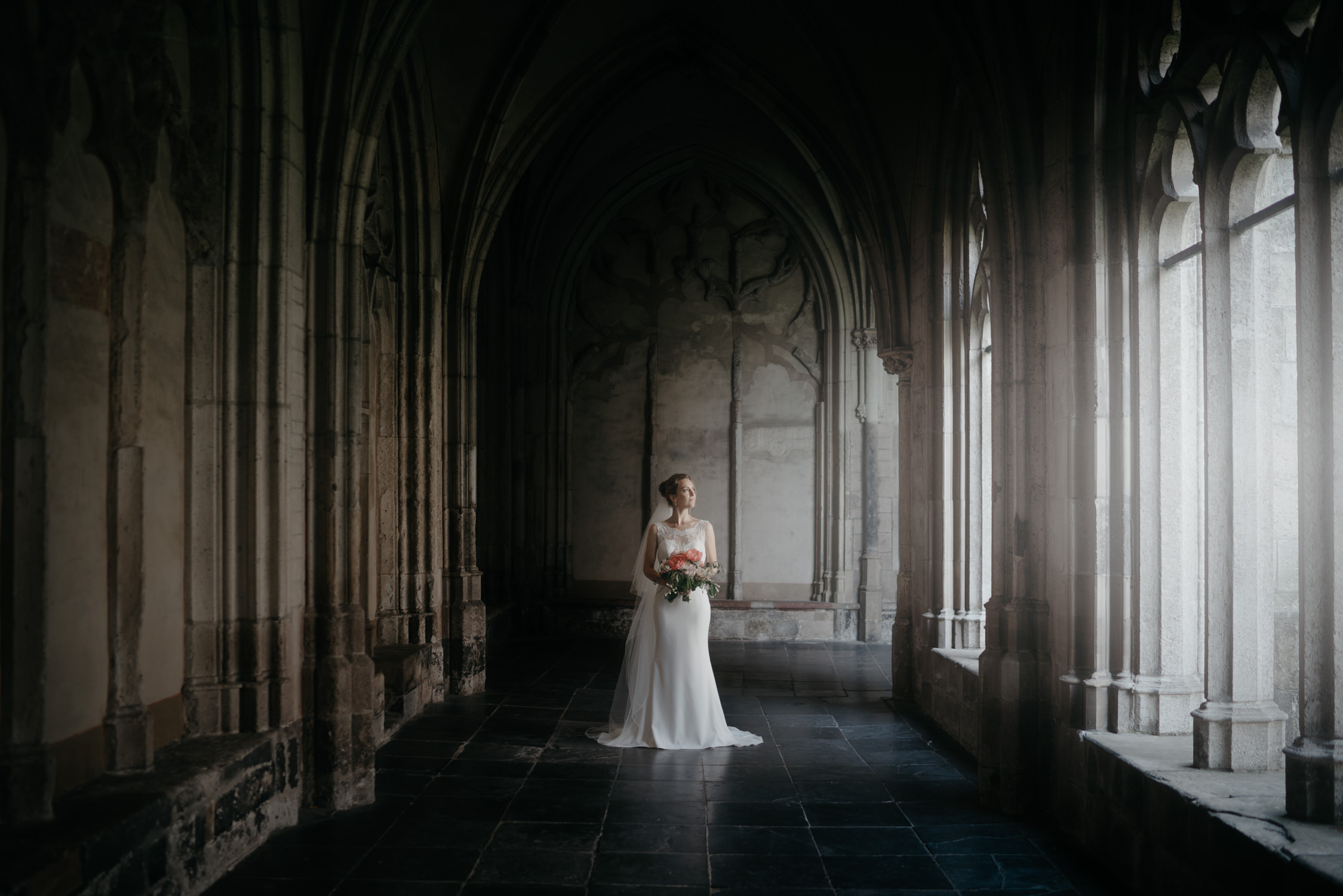 how to edit wedding photography images in lightroom with presets or not by mark hadden trouwfotograaf amsterdam