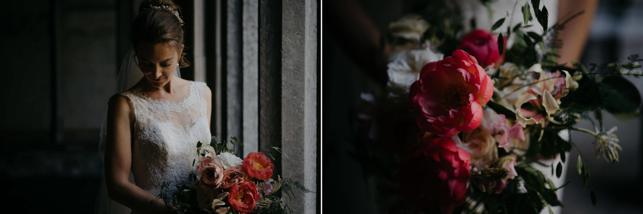 bruidsfotografie-trouwfotograaf-amsterdam-utrecht-mark-hadden-Koen-Laura-119 copy.jpg