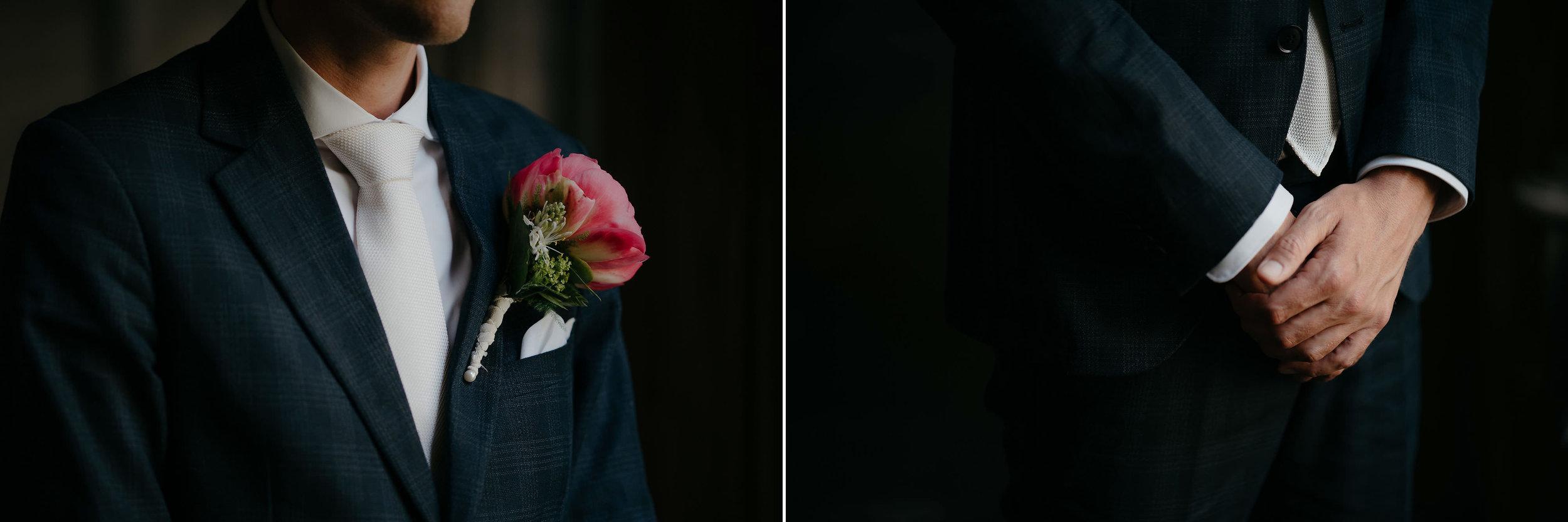 bruidsfotografie-trouwfotograaf-amsterdam-utrecht-mark-hadden-Koen-Laura-139 copy.jpg