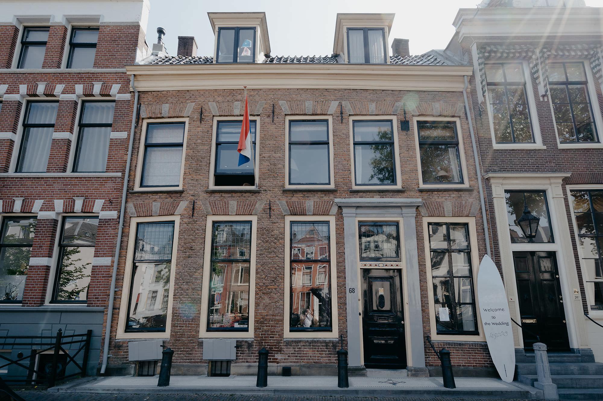 bruidsfotografie-trouwfotograaf-amsterdam-utrecht-mark-hadden-Koen-Laura-001.jpg