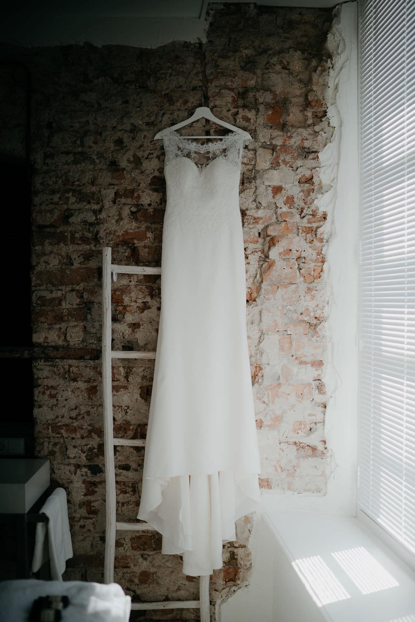 bruidsfotografie amsterdam trouwjurk in utrecht bruiloft