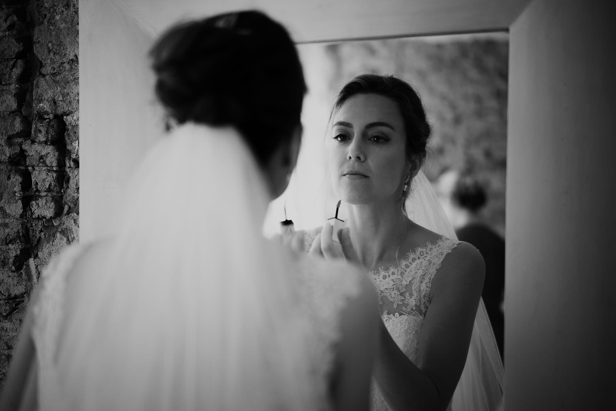 bridal make up amsterdam and utrecht wedding photography