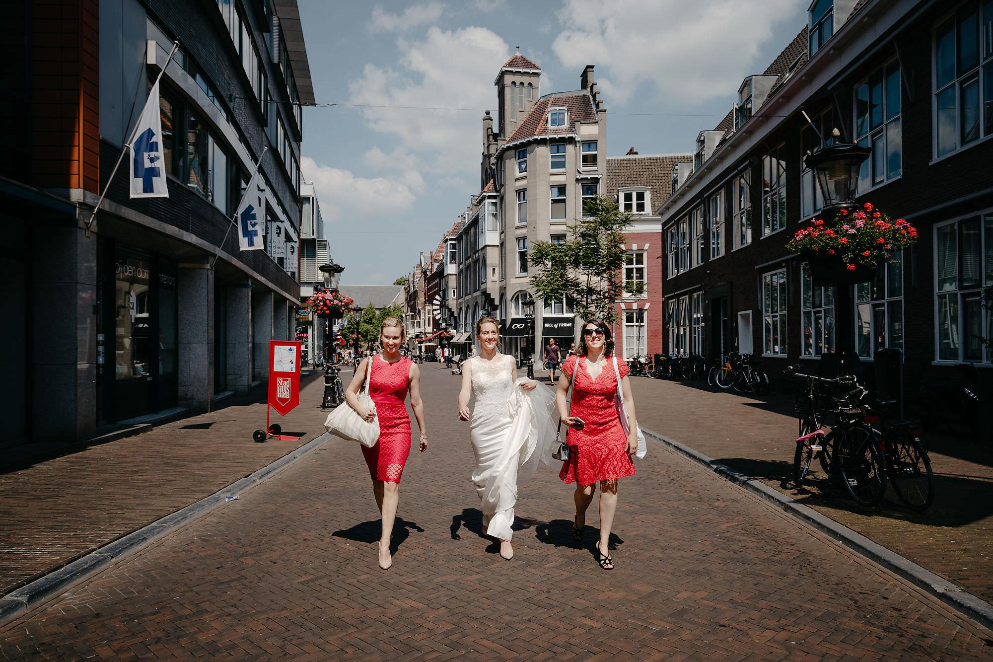 bruidsfotografie-trouwfotograaf-amsterdam-utrecht-mark-hadden-Koen-Laura-075.jpg