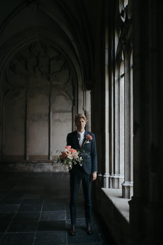 bruidsfotografie-trouwfotograaf-amsterdam-utrecht-mark-hadden-Koen-Laura-081-3.jpg