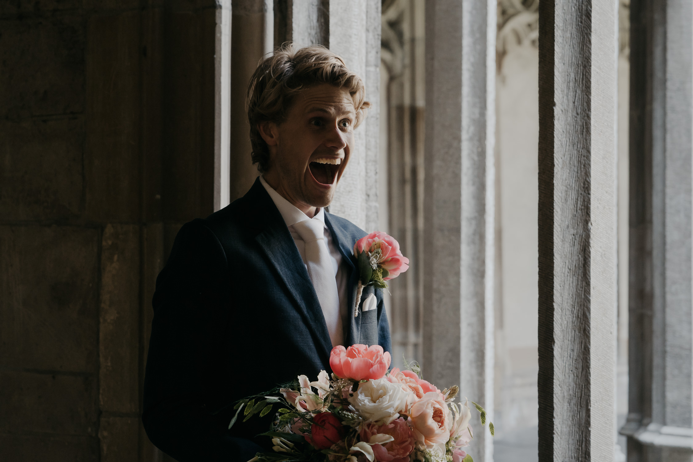 bruidsfotografie-trouwfotograaf-amsterdam-utrecht-mark-hadden-Koen-Laura-082.jpg