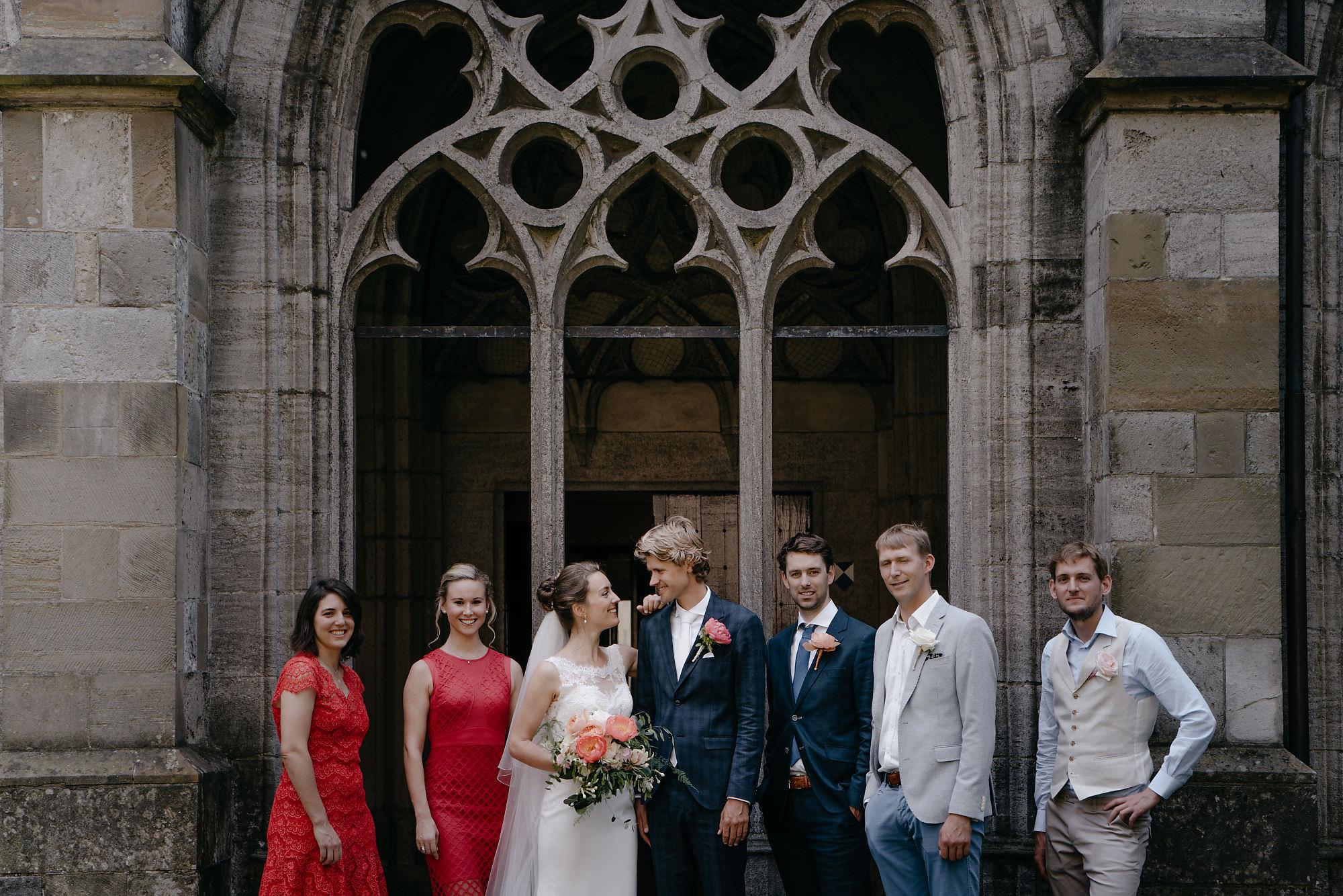 bruidsfotografie-trouwfotograaf-amsterdam-utrecht-mark-hadden-Koen-Laura-097.jpg