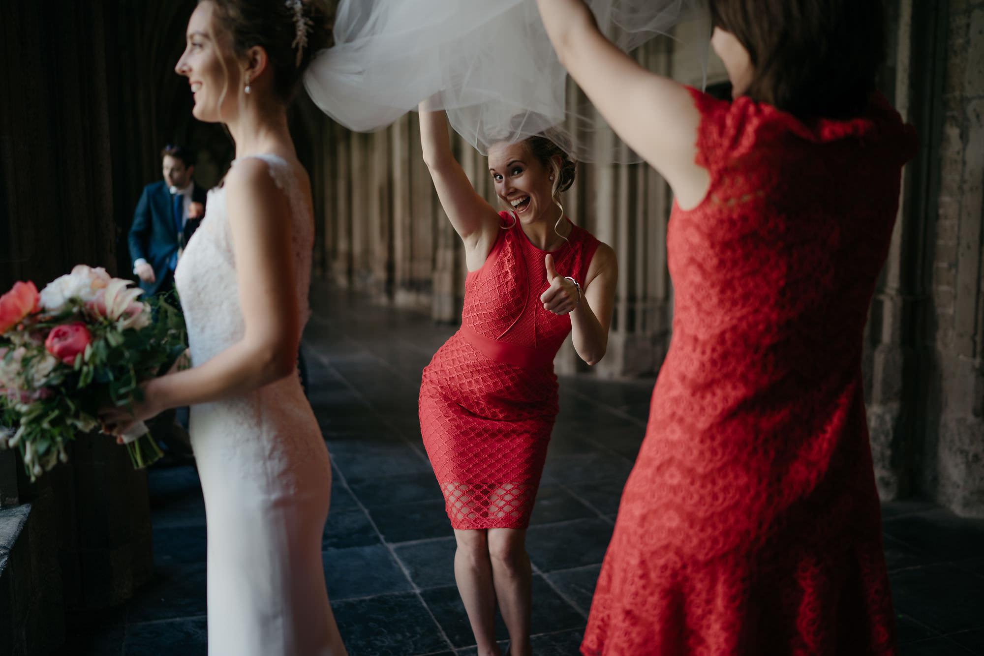 bridesmate dom toren photography mark hadden