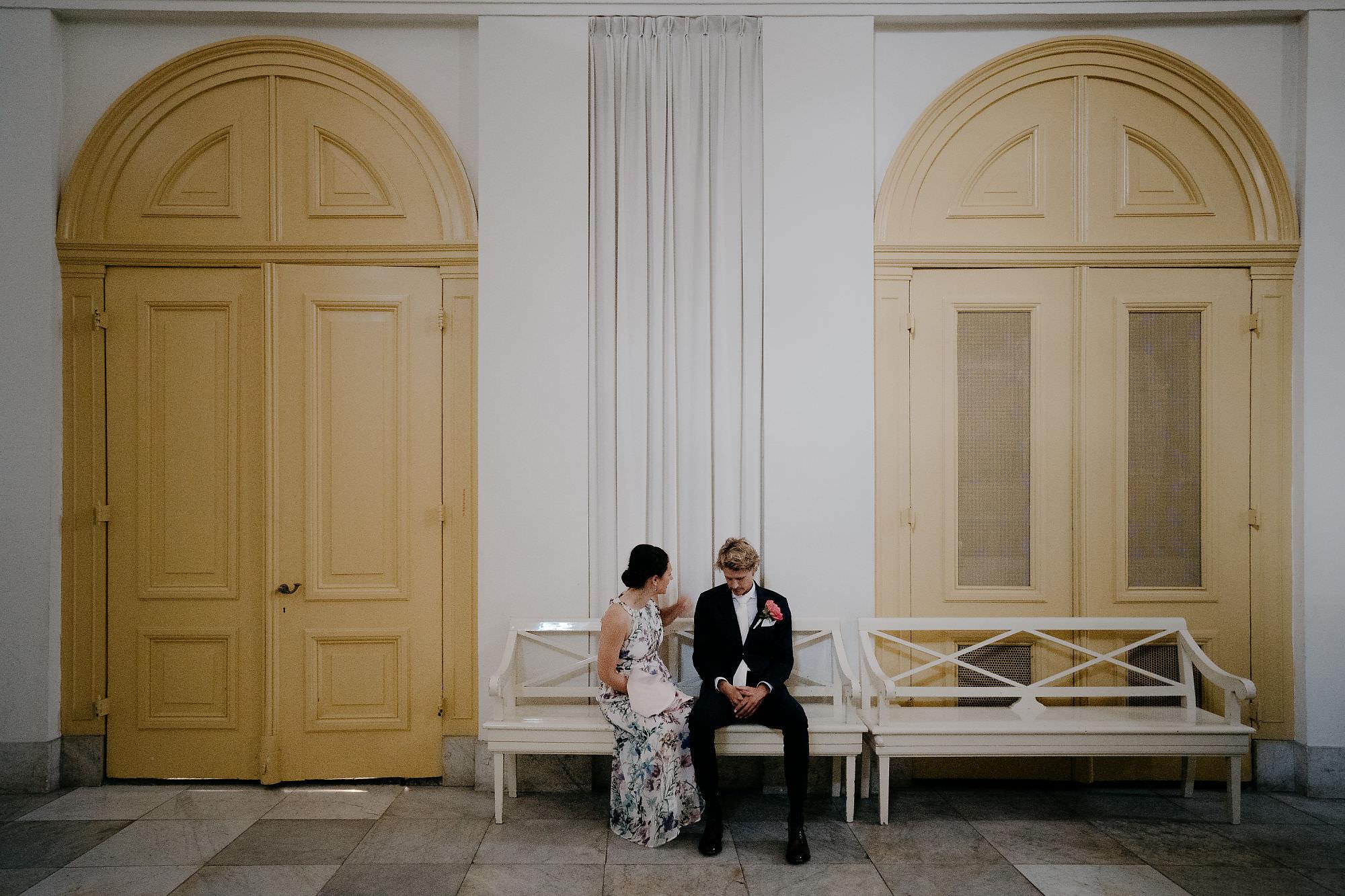 bruidsfotografie-trouwfotograaf-amsterdam-utrecht-mark-hadden-Koen-Laura-165.jpg