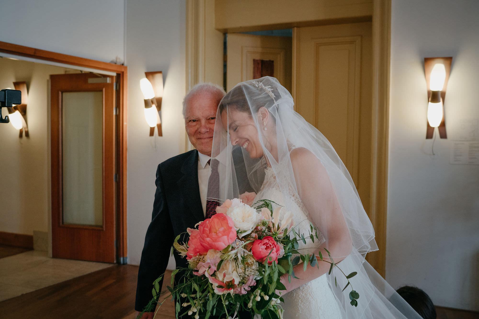 bruidsfotografie-trouwfotograaf-amsterdam-utrecht-mark-hadden-Koen-Laura-180.jpg