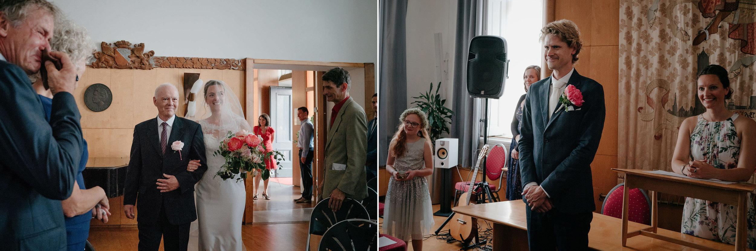 bruidsfotografie-trouwfotograaf-amsterdam-utrecht-mark-hadden-Koen-Laura-181 copy.jpg