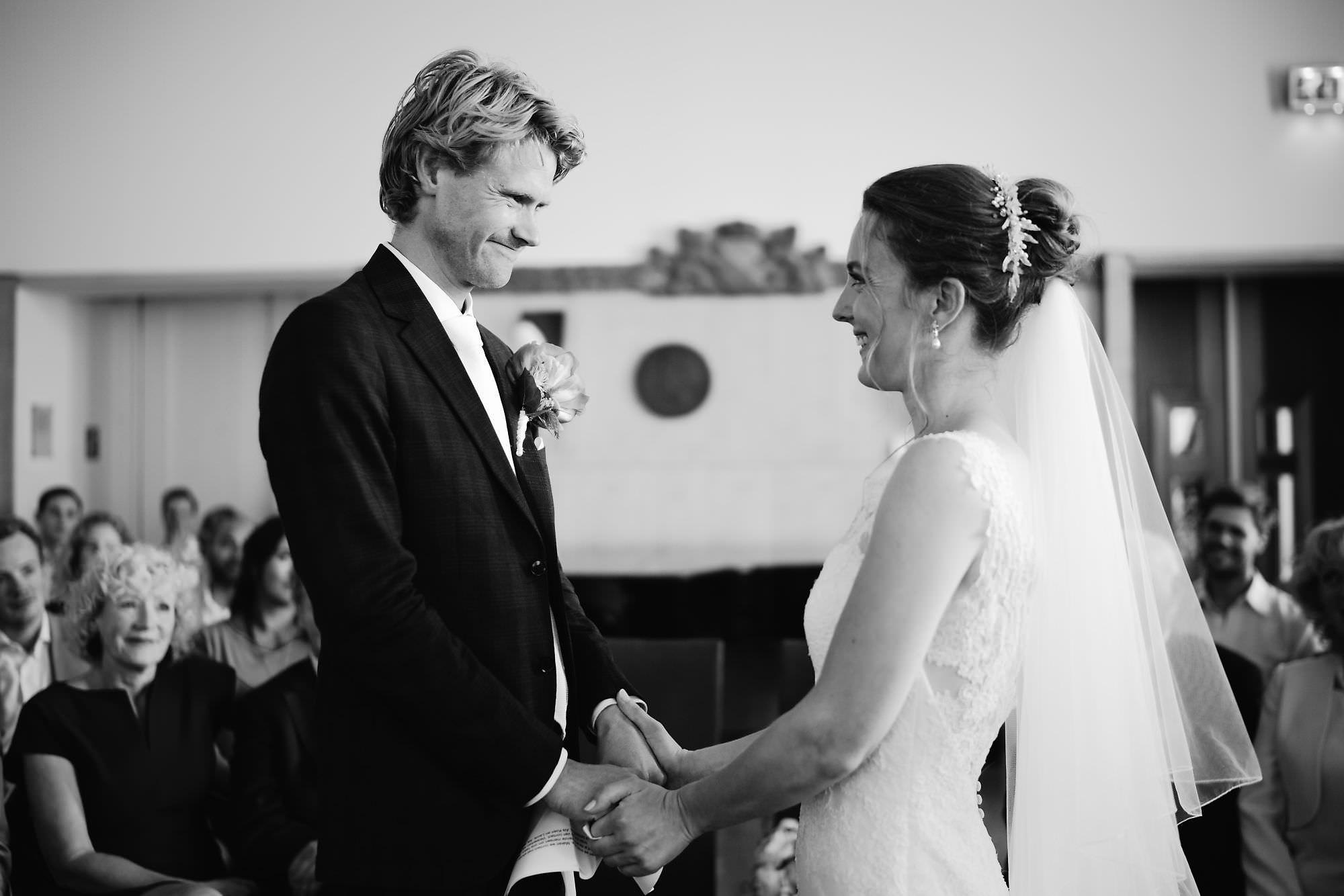 bruidsfotografie amsterdam en utrecht bruidspaar huwelijk gemeente utrecht
