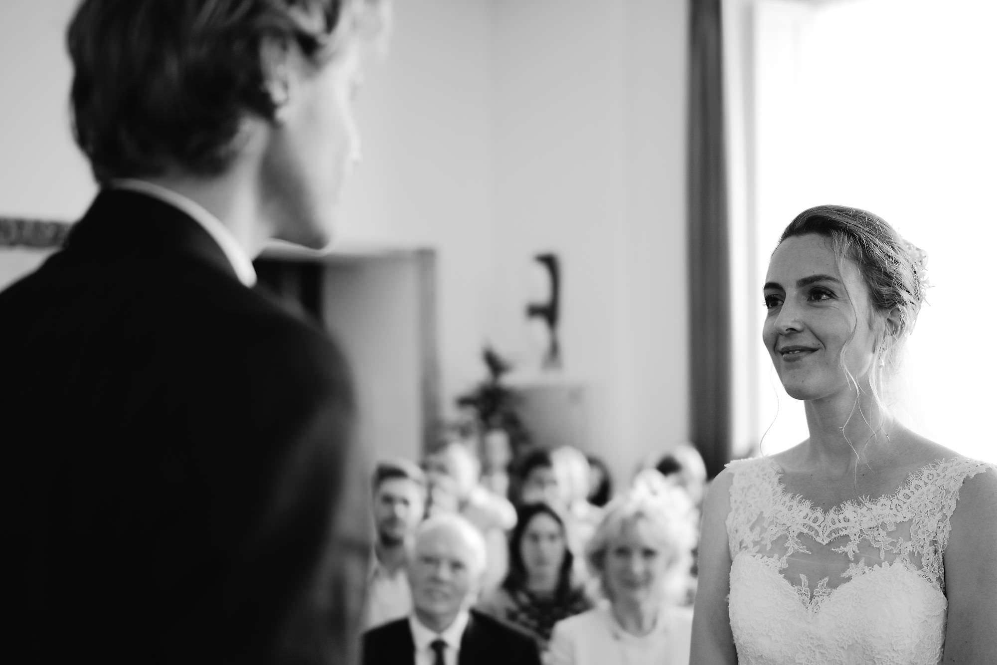 amsterdam wedding photographer mark hadden utrecht the netherlands