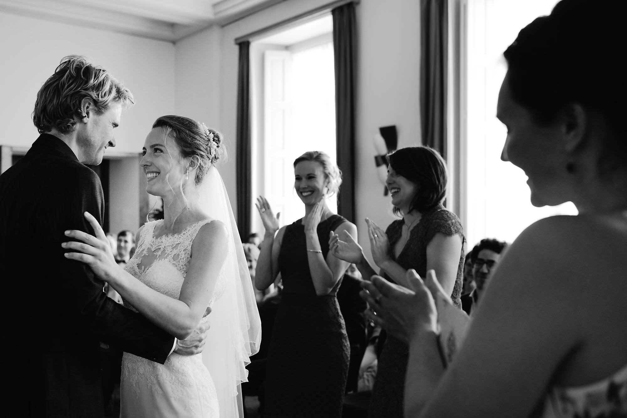 bruidsfotografie-trouwfotograaf-amsterdam-utrecht-mark-hadden-Koen-Laura-213-2.jpg