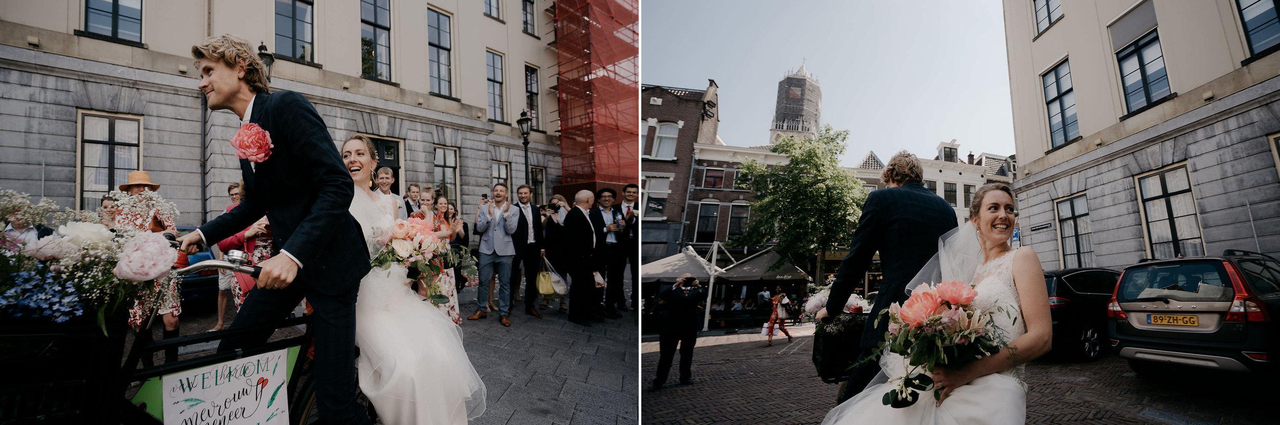 bruidsfotografie-trouwfotograaf-amsterdam-utrecht-mark-hadden-Koen-Laura-246 copy.jpg