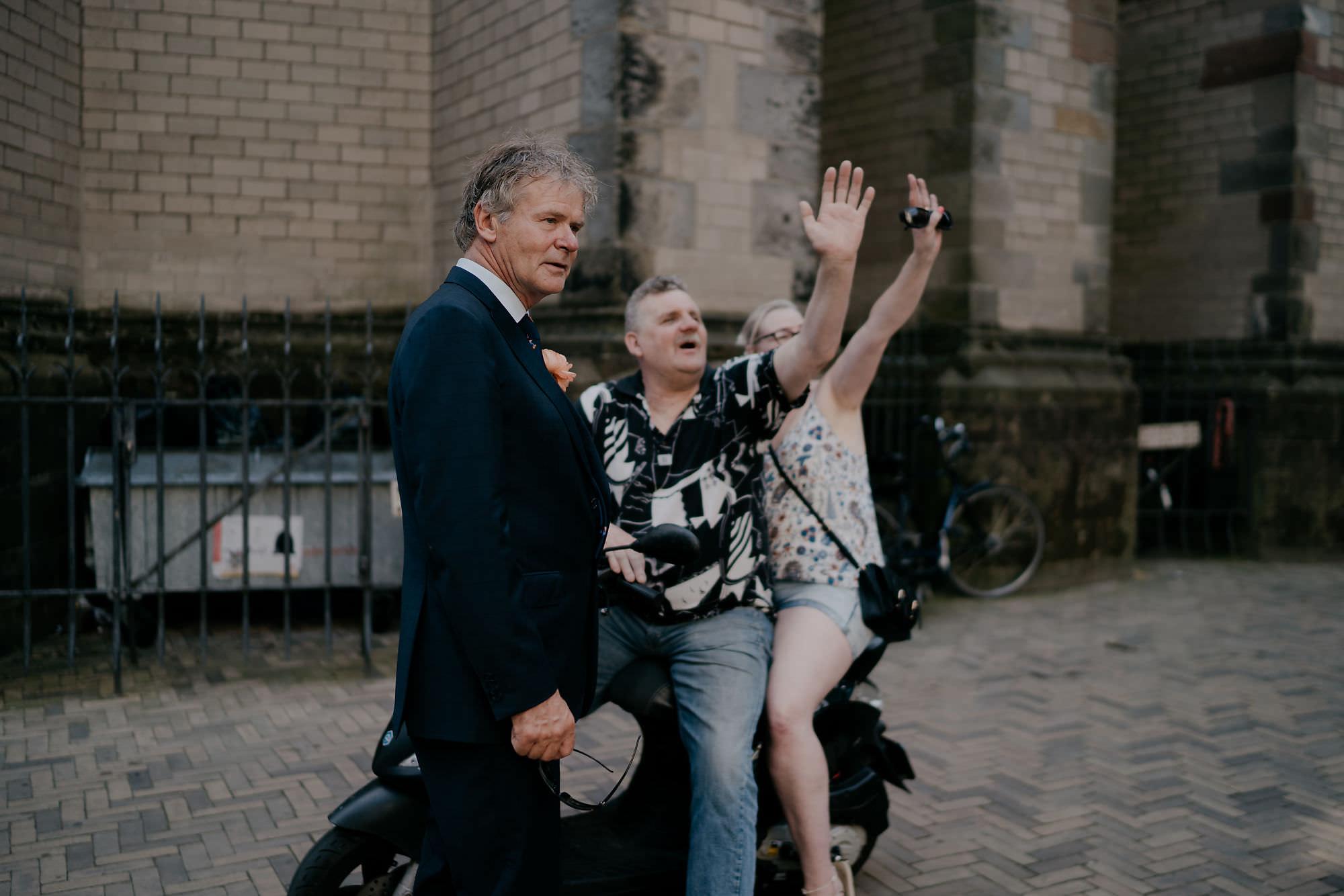 bruidsfotografie-trouwfotograaf-amsterdam-utrecht-mark-hadden-Koen-Laura-253.jpg
