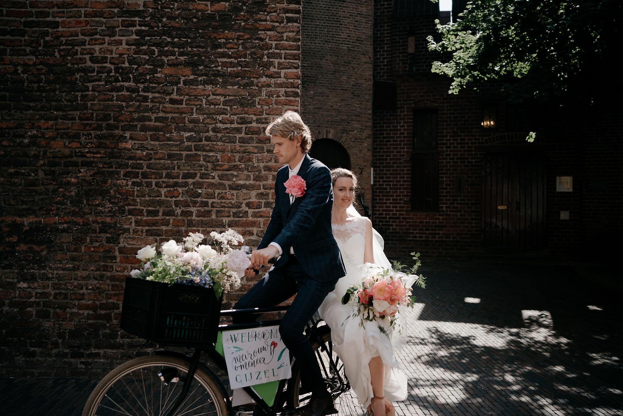 bruiloftfotografie utrecht beste fotograaf mark hadden
