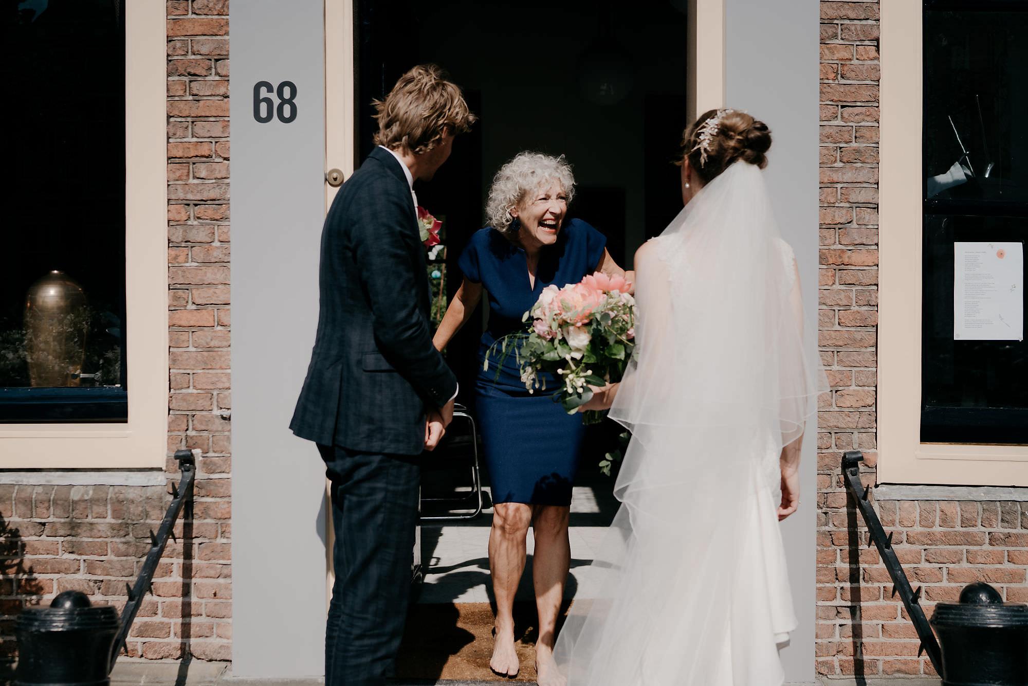 bruiloft fotograaf gezocht mark hadden photography