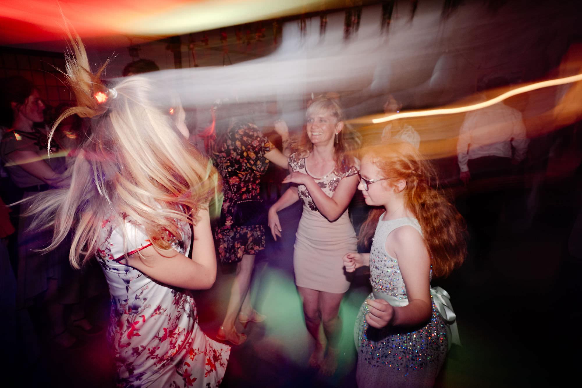bruidsfotografie amsterdam bruiloft feest in utrecht