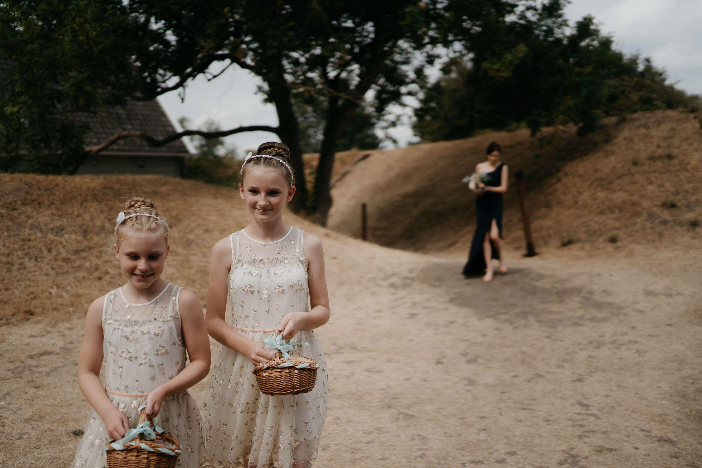 mooiste bruidloft fotografie in nederland van mark hadden amsterdam bruidsfotograaf