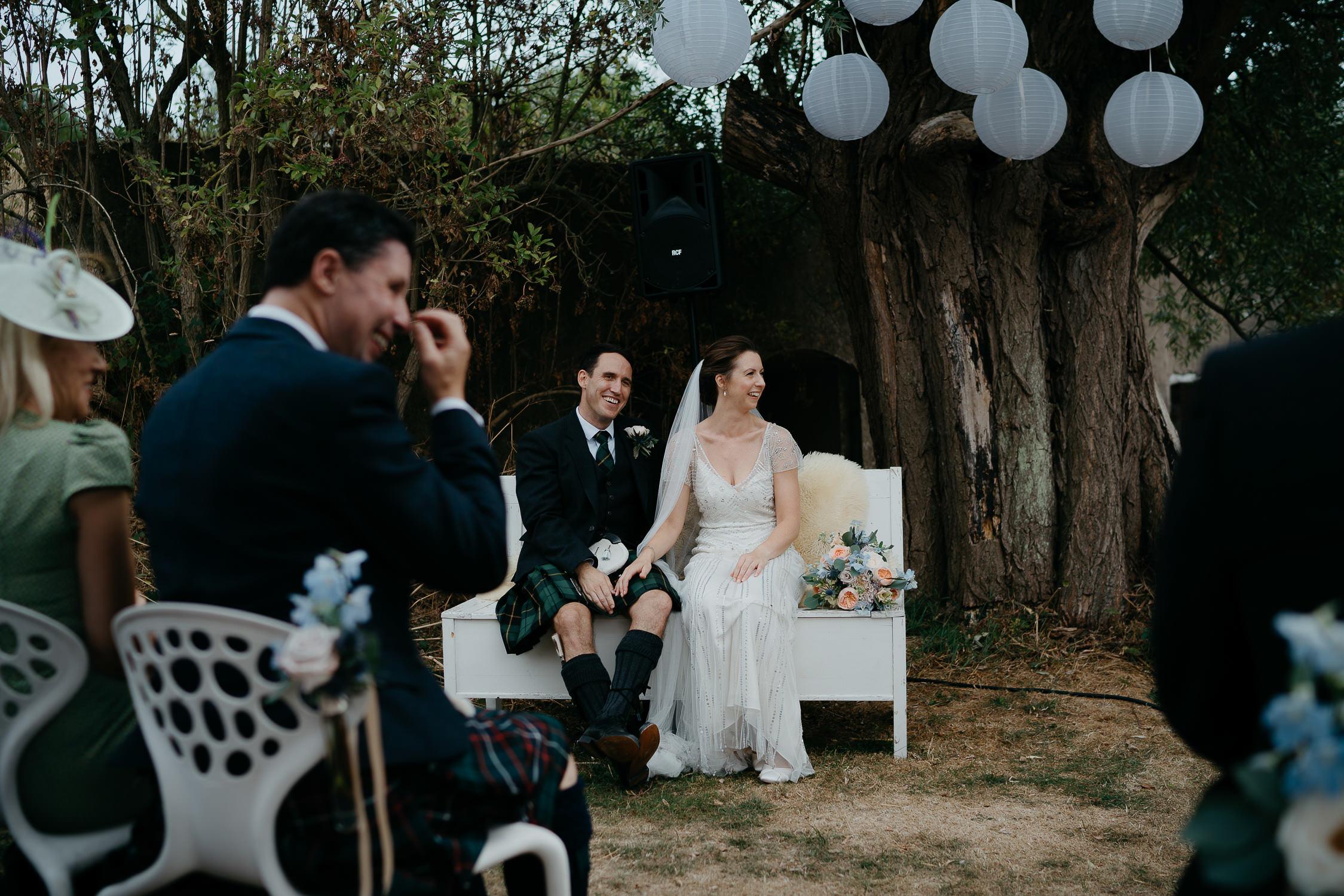 fantastisch bruiloft fotografie bruidsfotograaf mark hadden van amsterdam