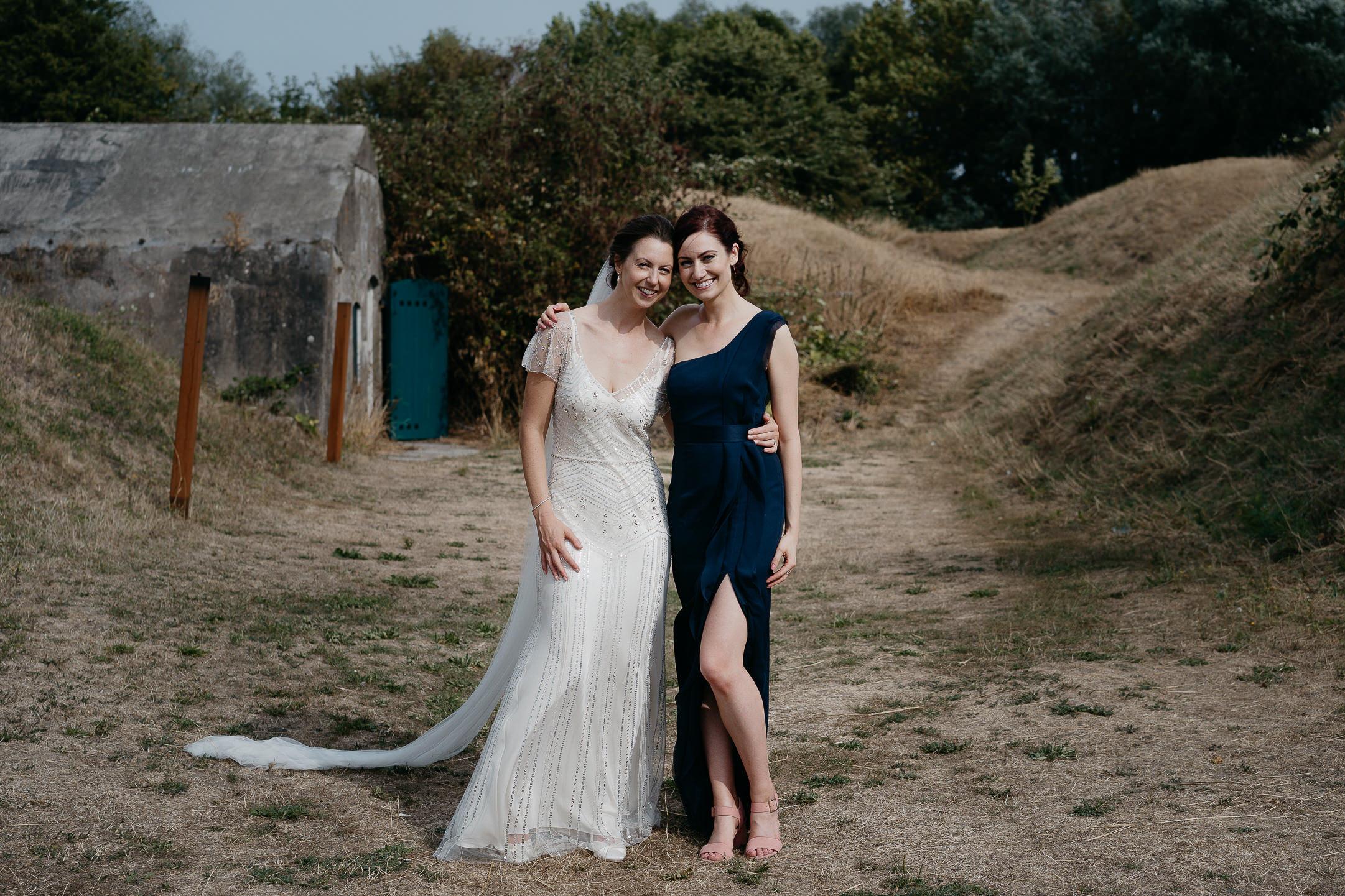 bruidsfotografie-trouwfotograaf-amsterdam-utrecht-mark-hadden-Laura-Craig-220.jpg