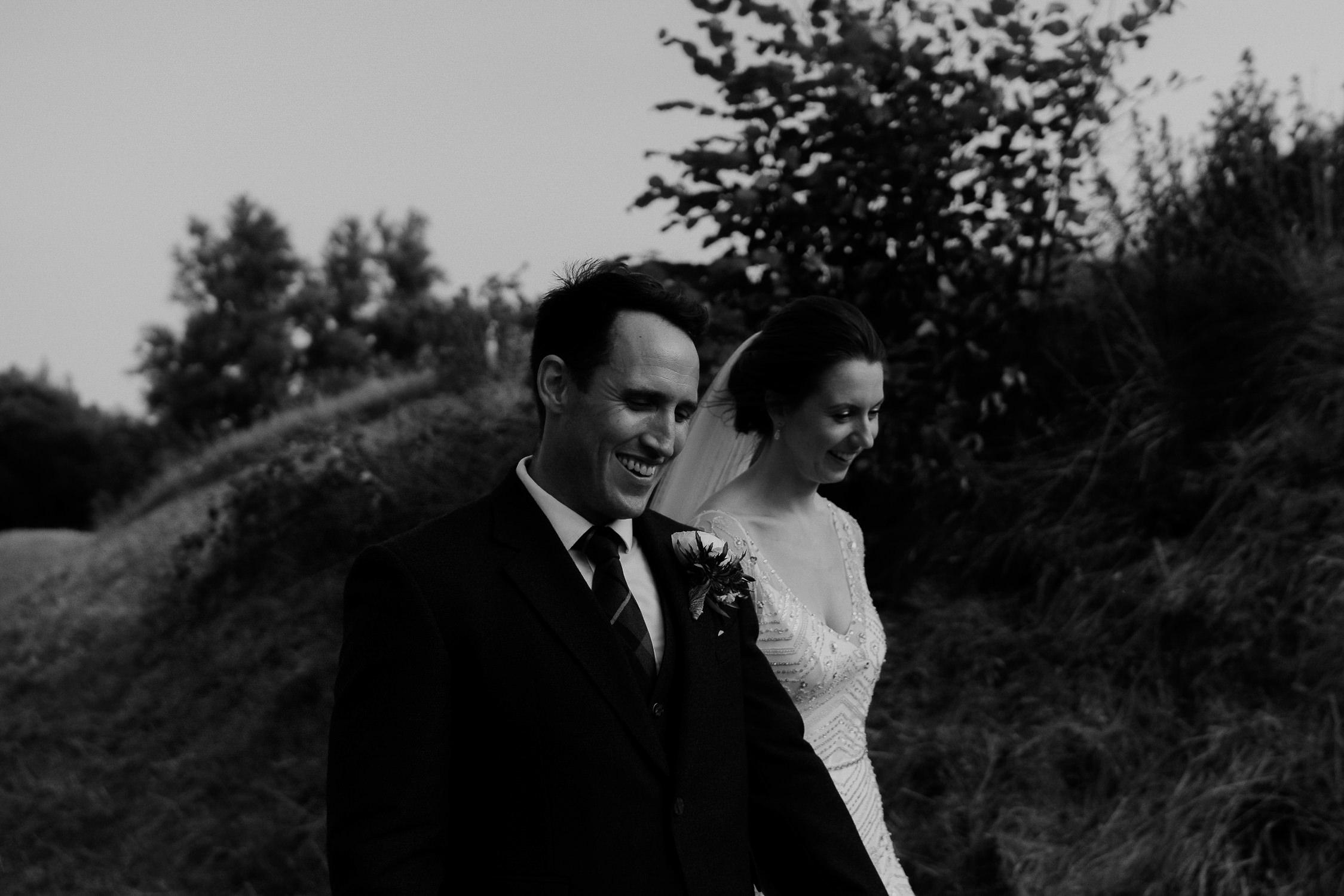 bruidsfotografie-trouwfotograaf-amsterdam-utrecht-mark-hadden-Laura-Craig-288-2.jpg