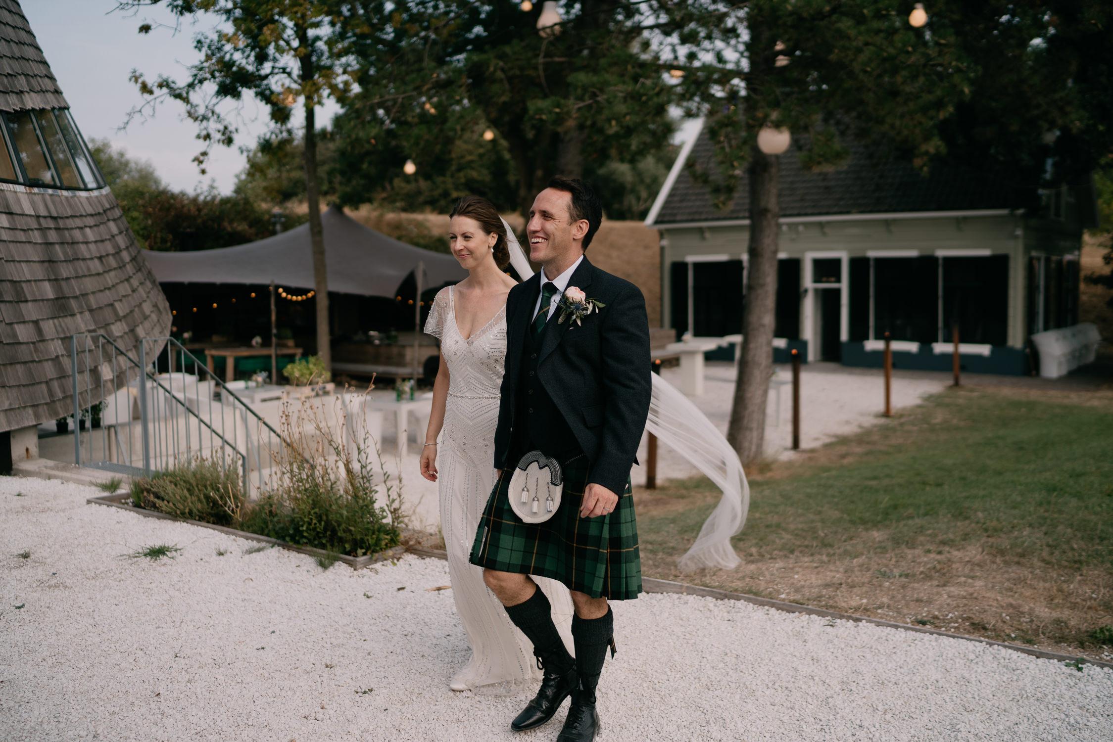Scottish wedding mark Hadden destination wedding photographer amsterdam