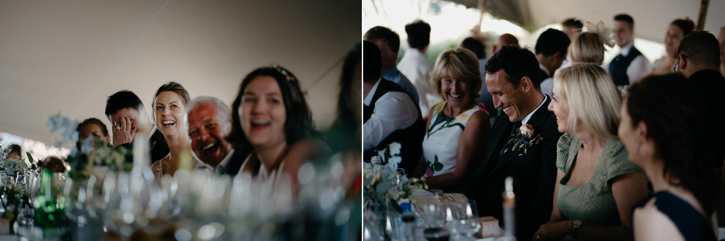 Bruiloftraportage fotografie mark hadden bruiloftfotograaf amsterdam