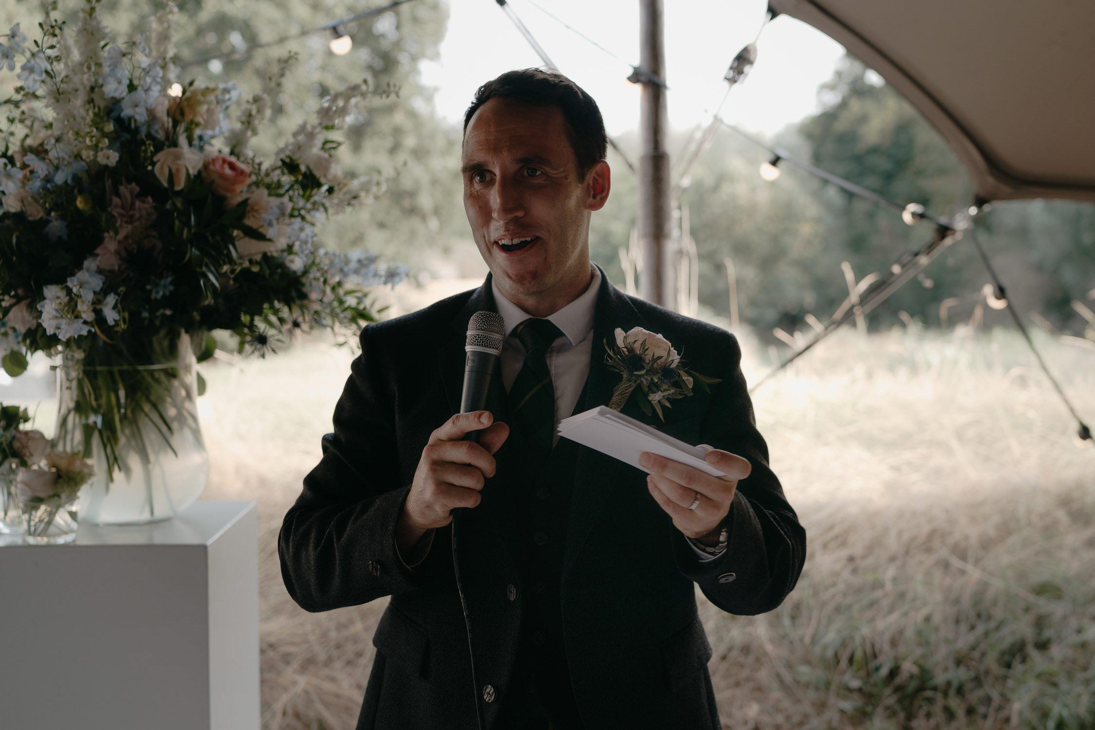 bruidsfotografie-trouwfotograaf-amsterdam-utrecht-mark-hadden-Laura-Craig-342.jpg