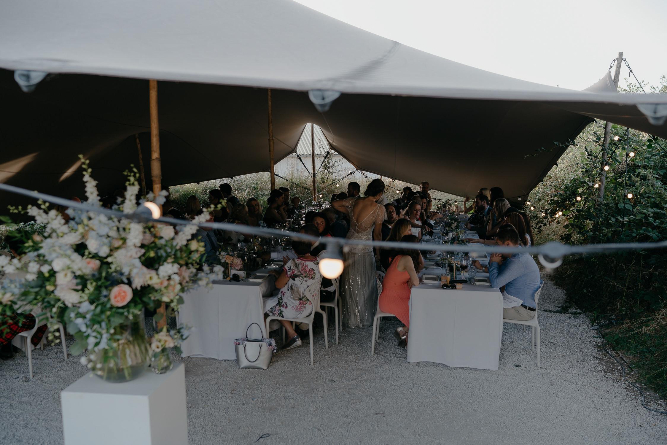 bruidsfotografie-trouwfotograaf-amsterdam-utrecht-mark-hadden-Laura-Craig-376.jpg
