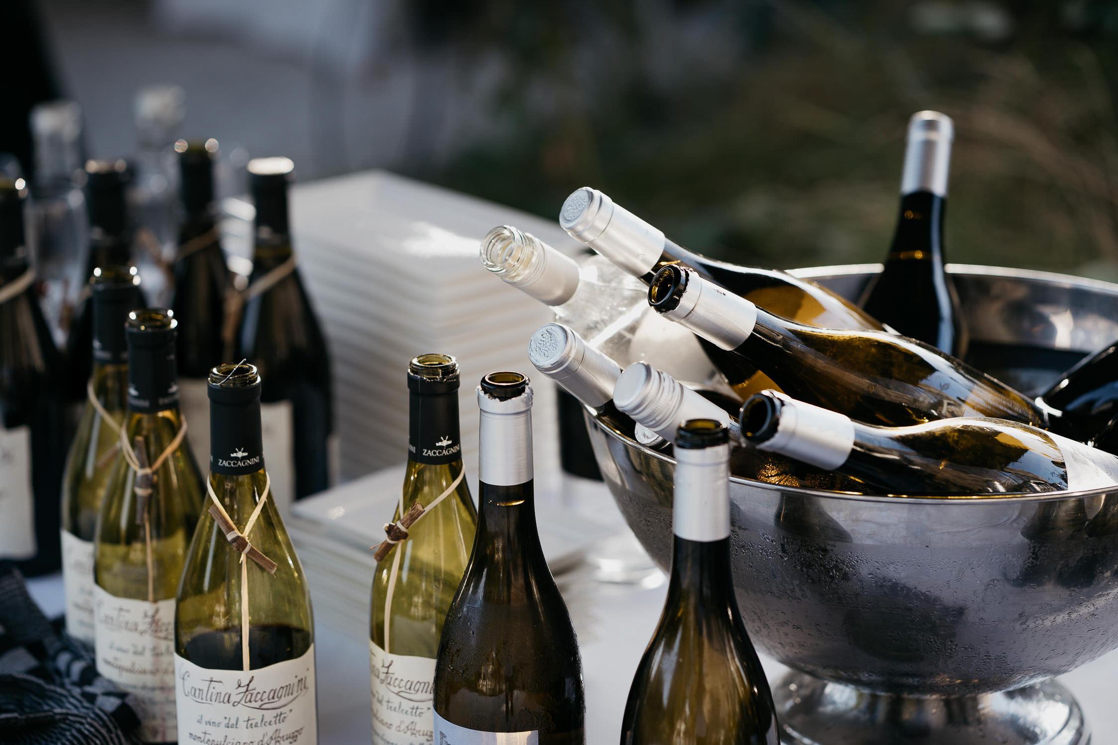 wedding photography details wine Mark Hadden amsterdam