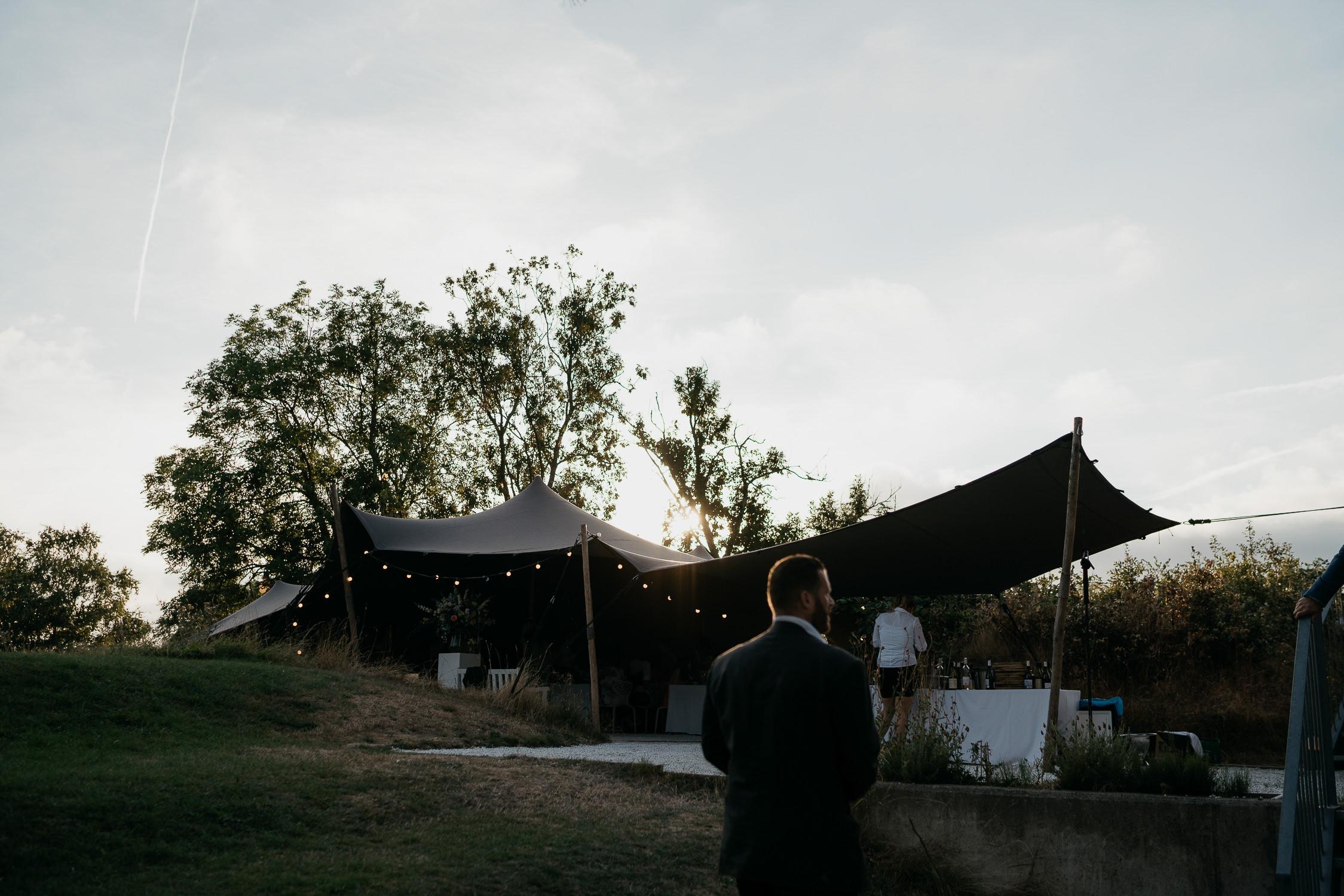 beautiful wedding locations scotland photography by mark hadden