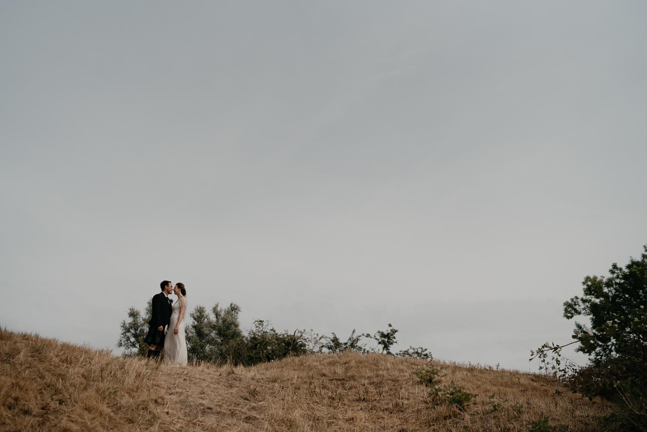 trouwfotograaf amsterdam mark hadden bruiloft paviljoen puur