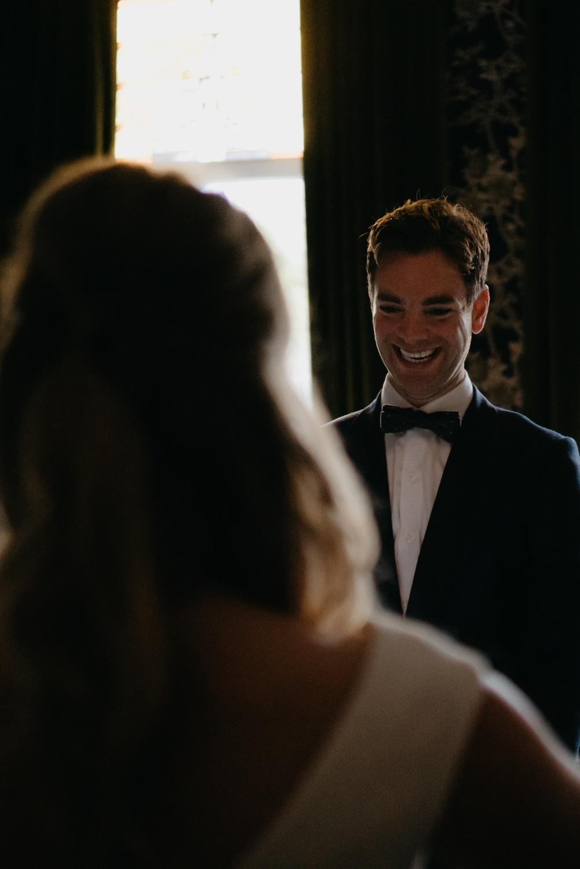 groom portrait wedding photography mark hadden amsterdam